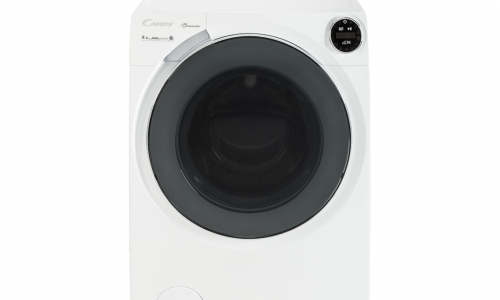 Máquina de Lavar e Secar Roupa CANDY BWD 596 PH3/1