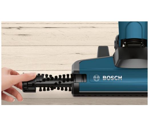 Aspirador Vertical BOSCH BBH21830L