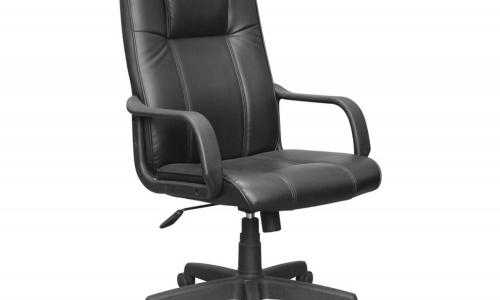 Cadeira de Escritório JOM CF-229H