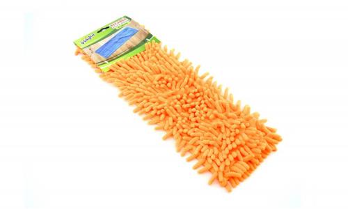 Recarga para mopa PLASKE 14099028