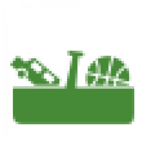 Arrumar