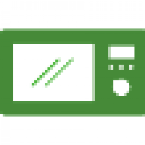 Micro-ondas e Mini Fornos
