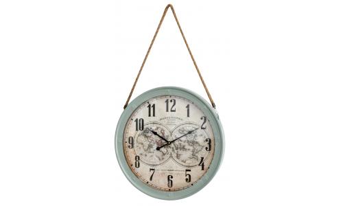 Relógio parede JOM HLCK21206