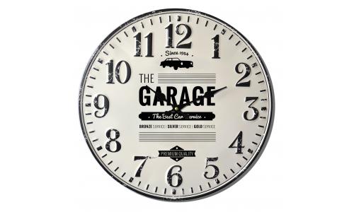 Relógio parede JOM HLCZ0101