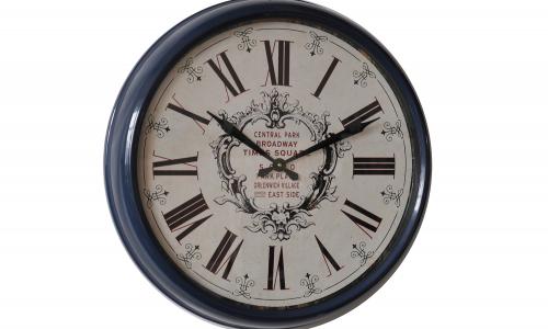 Relógio parede JOM HLCK05501