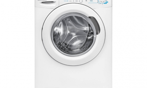 Máquina de Lavar Roupa CANDY CSS 1282 D3