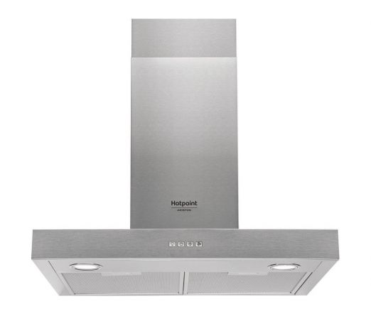 Chaminé HOTPOINT HHBS 6.5 F AM X