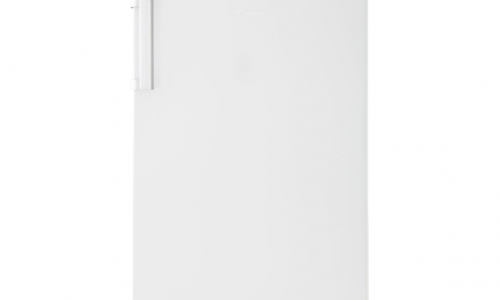 Arca Vertical CANDY CCTUS 542WH