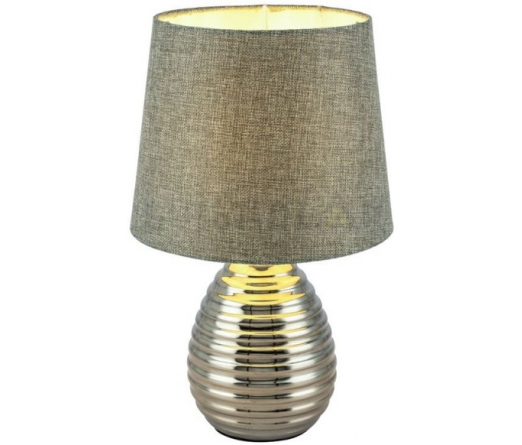 Candeeiro mesa GLOBO LIGHTING 21719