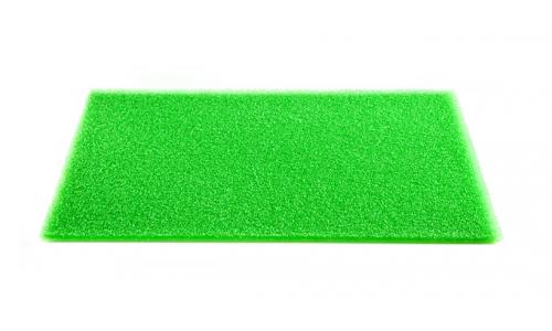 Tapete arejador p/frigorifico TESCOMA 897005