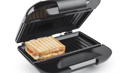 Sandwicheira PRINCESS 127002