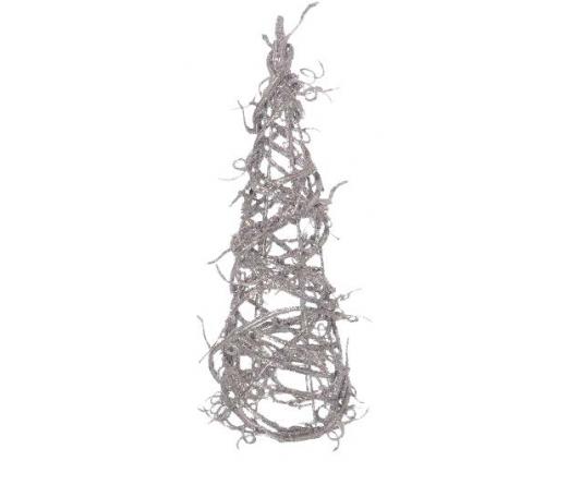 Árvore natal JOM 28471