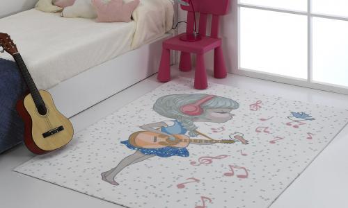 Carpete MORA H08-01