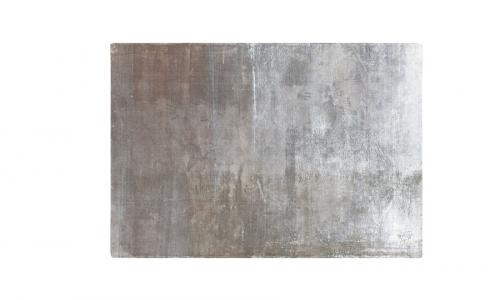 Carpete MORA H43-16