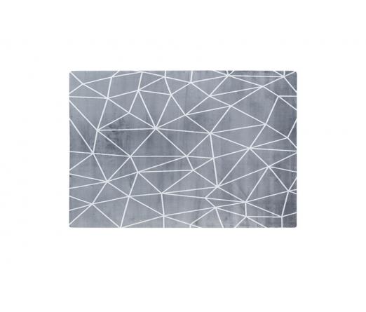 Carpete MORA H44-26