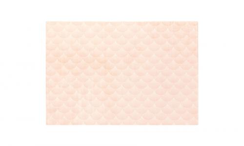 Carpete MORA H45-03