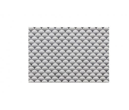 Carpete MORA H45-06