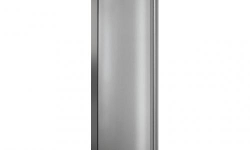 Arca vertical AEG A82700GNXO