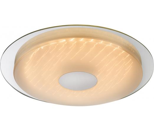 Candeeiro pladond LED GLOBO 41335 TREVISO 1