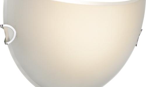 Candeeeiro teto GLOBO 4040-8W PORAK