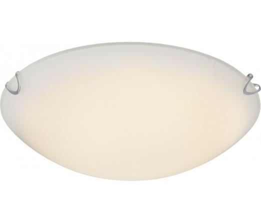 Candeeiro plafond GLOBO 4040-16 porak