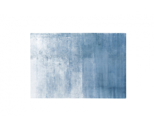 Carpete MORA H43-05