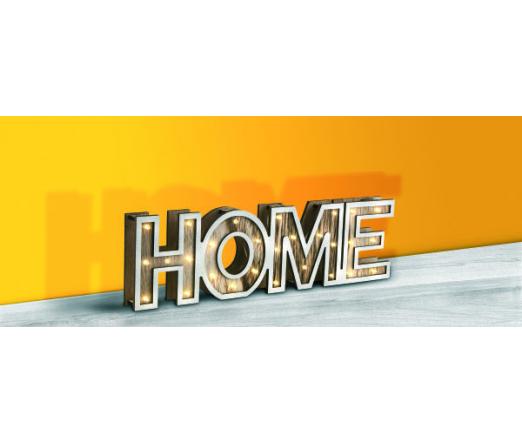 Escultura decorativa HOME 29975