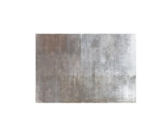 Carpete MORA H44-16