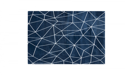 Carpete MORA H44-15
