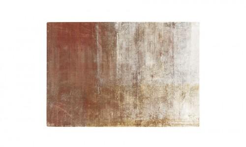 Carpete MORA H43-02