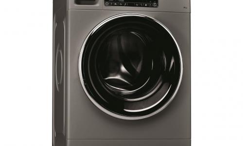 Máquina de Lavar Roupa WHIRLPOOL FSCR 80422S