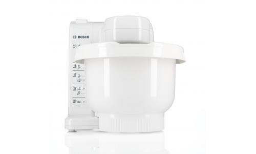 Robot Cozinha BOSCH MUM 4405