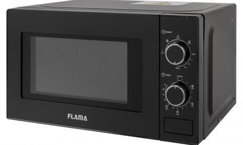 Micro-ondas FLAMA 1888FL