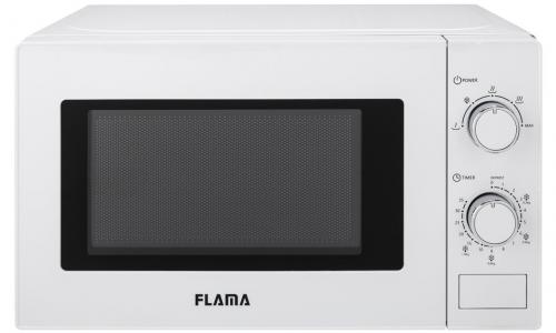 Micro Ondas FLAMA 1846FL