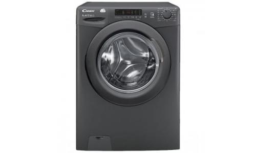 Máquina de Lavar Roupa CANDY CS 1292 DS3R
