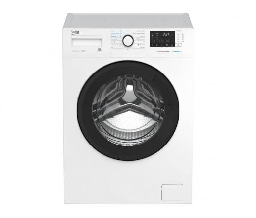 Máquina de Lavar Roupa BEKO WTA 8612 XSW