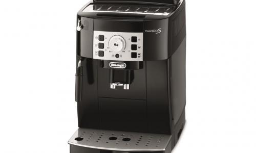 Máquina de Café DELONGHI ECAM22.110.B