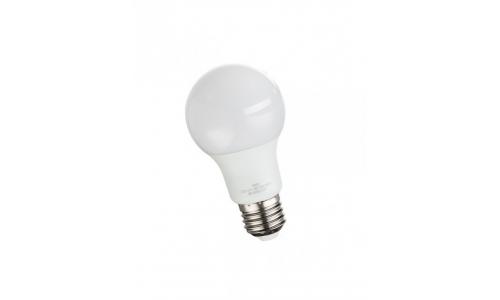 Lâmpada LED GLOBO 10600C
