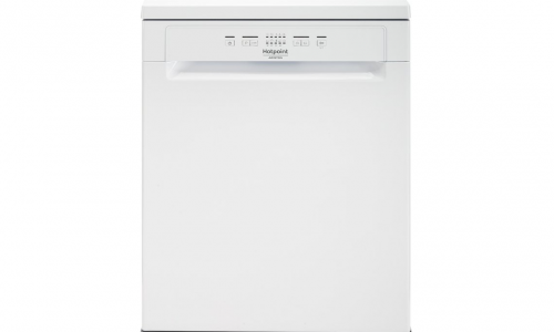 Máquina de Lavar Loiça HOTPOINT HFC 2B19