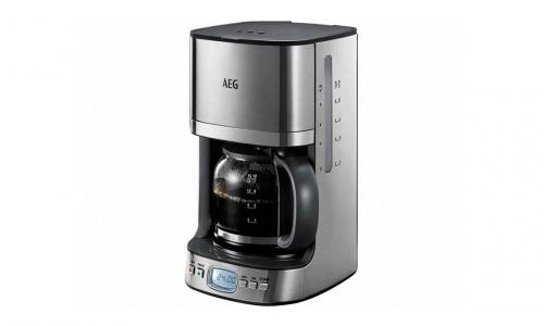 Cafeteira AEG KF7600