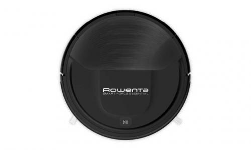 Aspirador Robô ROWENTA RR6925WH