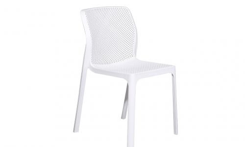 Cadeira JOM BW-118
