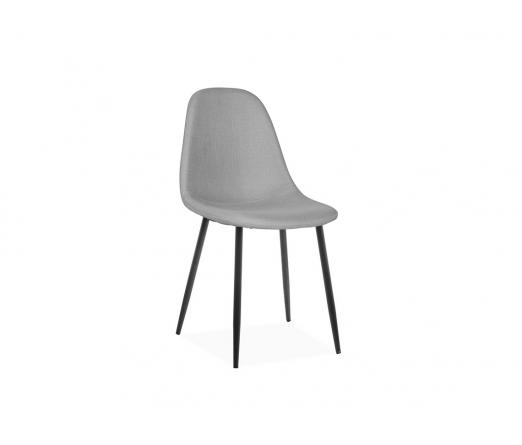 Cadeira JOM C-802K