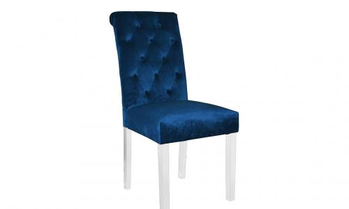 Cadeira JOM LW-8147