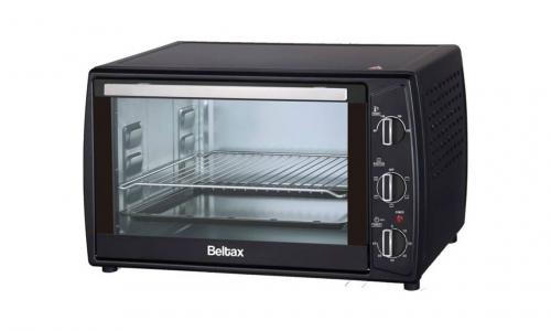 Mini Forno BELTAX BEO-1063