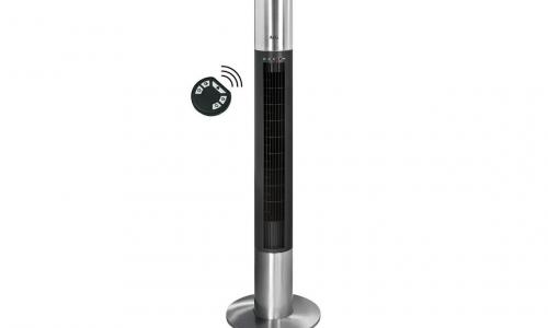 Coluna de Ar AEG T-VL 5537