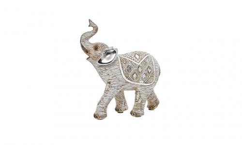 Figura Elefante JOM 77722