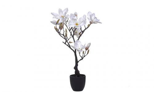 Planta Artificial Magnólia JOM 43269