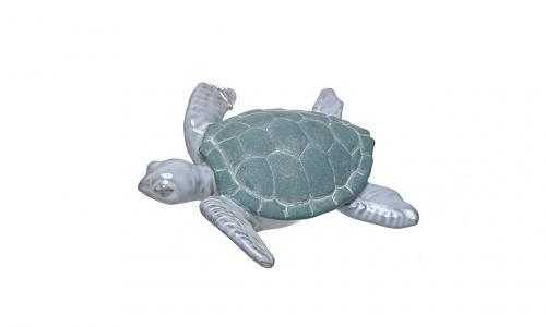 Figura tartaruga JOM 27615