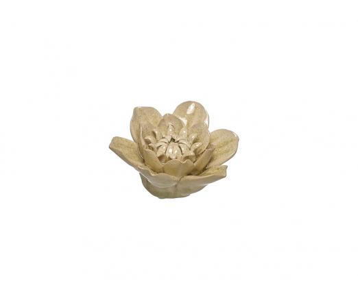 Flor decorativa JOM 27670